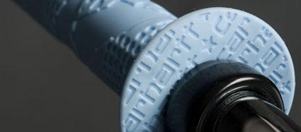 BMX Cruiser detail 5