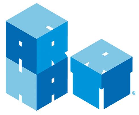 mat-fowler-cube