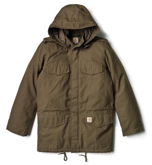 Куплю куртку кожаную косуха