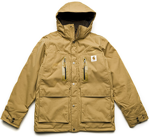 jacket-brown