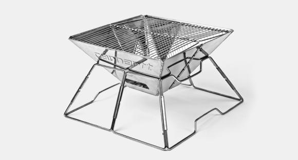 carhartt bbq grill