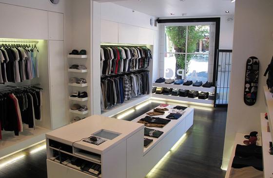 Carhartt - Shop Carhartt Men's Clothing Now
