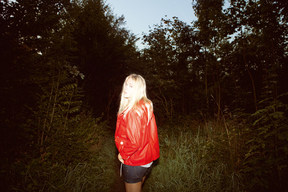 carhartt_women_stephanie_solinas_spring_summer_2012