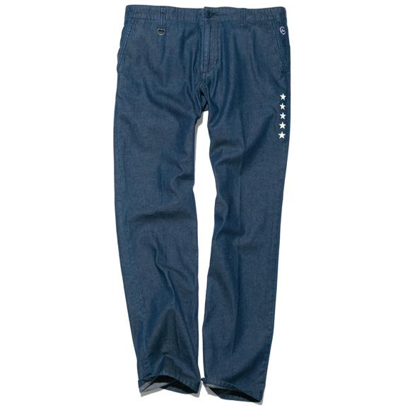 Carhartt x Uniform Experiment Club Pant
